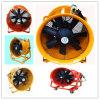 8  - 24  портативных воздуходувки вентилятора