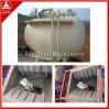 Cement Plastic Machine Factory Bale Breaker Opener