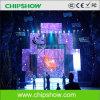 Chisphow Rr4I Stade pleine couleur de haute qualité Affichage LED de location