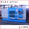 기계로 가공 알루미늄 형 (CK64200)를 위한 끝 향함 CNC 선반