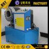 Venda a quente 2  marcação ISO Máquina de crimpagem da mangueira de ar condicionado