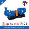 N schreiben Eingang vertikale Richtungs-Kondensator-Reinigungs-Pumpe
