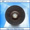 Muela T27 Disco de rectificado para Stainless-Steel
