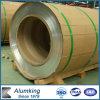 1100/3003/5052 de bobina de alumínio para a decoração