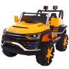 La vente chaude badine le véhicule de bébé électrique de véhicule de jouet