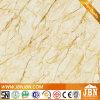 Mattonelle di pavimento Polished della porcellana di pietra di Microcrystal (JW8109D)
