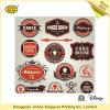 Brewery Decoración etiqueta adhesiva (JHXY-S001)