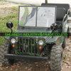 110-150cc mini deportes ATV/Quad