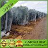 농업 과일 나무 보호를 위한 플라스틱 반대로 우박 그물 우박 가드 그물