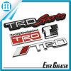 ISO/Ts16949 Certifiedの高品質Car Emblem Badges