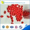 Cápsula da coenzima Q10 para o suplemento ao alimento