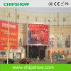 Tabellone esterno del LED di colore completo dell'arco di Chipshow P16
