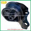 Custom Auto-Peças para Montagem do Motor de borracha do motor Honda Civic (50805-SR3-981)