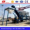 200 ton per het Mengen zich van de Grond van de Capaciteit van het Uur Mobiele Gestabiliseerde Installatie voor Verkoop
