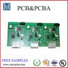PCB LCD électronique de marque chinoise avec service clé en main