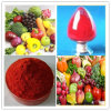 Régulateur de croissance des plantes de bonne qualité Composé Nitrophénolate de sodium (98% TC)