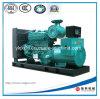 Cummins Engine 412kVA/330kw Diesel Generator (ntaa855-G7)
