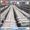De Milde Grootte met grote trekspanning van de Staaf van het Koolstofstaal Vlakke/vlak de Prijs van de Staaf die in China wordt gemaakt