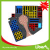 Projecto espectacular piscina trampolim Park em Jacarta