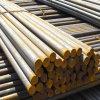Bom Price Round Bar para Special Steel