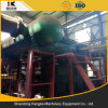 Melhor Preço de alta qualidade usado Equipamento Iron-Making- fábrica de oxigênio