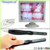 Устный стоматологических перорального USB камера эндоскопа 6 СВЕТОДИОДНЫЙ ИНДИКАТОР дома камера USB Photo Shoot Hesperus зубьев