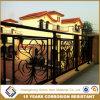 Rete fissa moderna del balcone del metallo di alta qualità
