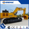 Großer Bergbau-Exkavator des Gleisketten-Exkavator-Xe500c 50ton