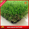 اصطناعيّة مرج عشب لأنّ يرتّب حديقة عشب