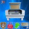 machine de gravure du bois de 1000*800mm avec 2 têtes de laser (JM-1080T)