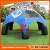 Шатер напольной выставки 2017 раздувной подгоняет конструкцию (Tent1-022)