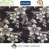 Teñido de hilados de algodón Upholstry Hometextile Poly Jacquard tejido Proveedor