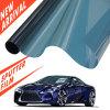 Пластмасса предохранения от установки пленки окна, Rose - голубая съемная пленка окна автомобиля