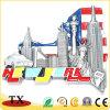Kundenspezifischer Firmenzeichen-Kühlraum-Magnet