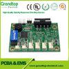 Высокое качество SMT/DIP-PCB (взаимосвязи печатных плат) в одной остановке службы