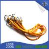 Cordon d'élastique élastique de haute qualité Custom High Qualitity
