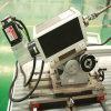 Selbstbewegendes elektrischer Strom-Lenkbauteil-Laborversuch-System