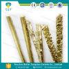 Сильный износ Resisitance Compositing из карбида вольфрама в среде защитного стержня