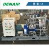 compressore d'aria ad alta pressione del pistone 17~450bar utilizzato in Myanmar