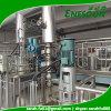 Gesmolten Zoute Circulatiepomp voor Raffinaderij 316 van Csp en van de Olie Roestvrij staal