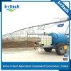 Колесо линейное Irrigator типа 2 долины с серединным питанием