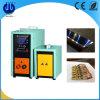 Descuento fabricante de máquinas de calefacción de alta frecuencia