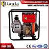 178f 3pouce avec la pompe à eau Diesel Ce Soncap ISO9001