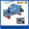 Fabrik-Preis-Stahlstab-Ausschnitt-Maschine