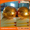 عمليّة بيع حارّ زاهية [فلتبل] مرآة كرة لأنّ نمو عرض ([ب4-101])