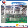 220V/380V acqua 3 in 1 strumentazione di Fillling