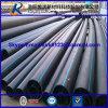 HDPE Rohre/mit hoher Schreibdichtepolyäthylen-Rohr
