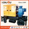Insieme della pompa ad acqua del motore diesel
