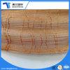 Нейлон - 6 Ближний свет из шин умножьте пряжи широко применимой к безопасности продуктов, таких как воздушные подушки