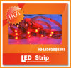 12V SMD5050 72W 60LEDs IP65 LED Stripe RGB LED Decoration Lights